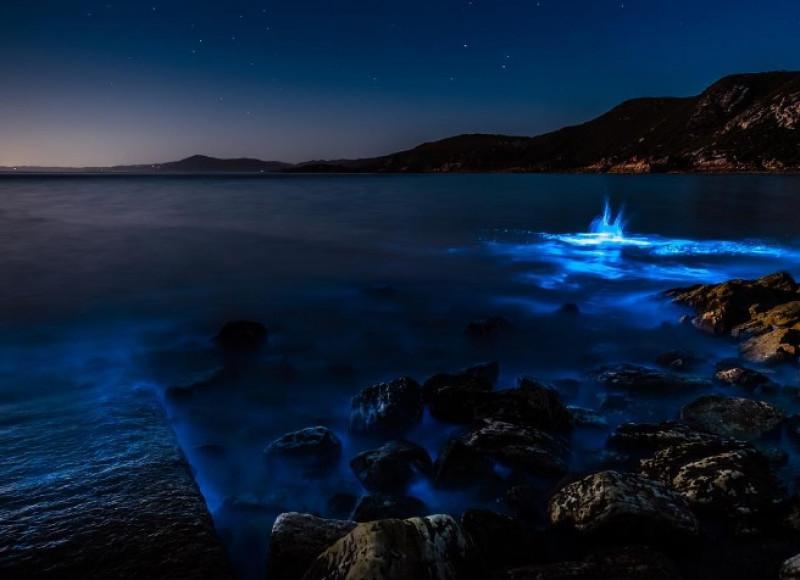blue tasmania3 - leannemarshall instagram