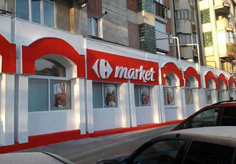 grupul-carrefour-deschide-primul-supermarket-din-botosani-market-botosani-piata-mare-1481198520