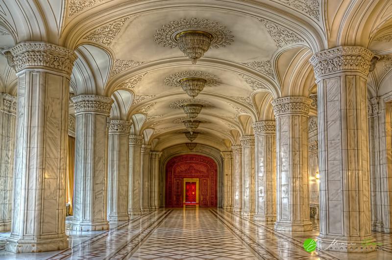 interior-palatul-parlamentului-hdr