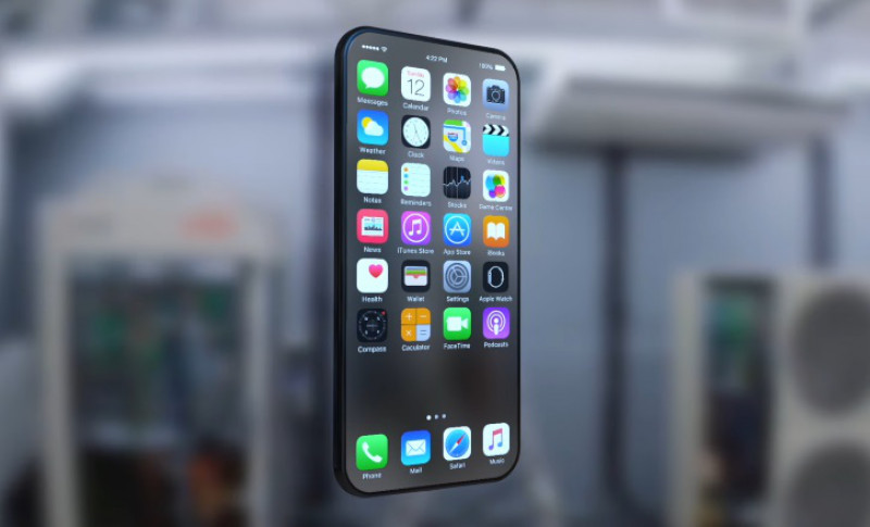 iphone 8 latest news