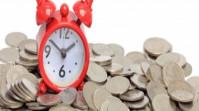 Cumpărarea vechimii pentru pensie: 17 întrebări și răspunsuri esențiale de care să ții cont