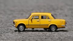 Românii pot recupera taxa auto chiar dacă și-au vândut mașinile între timp