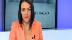 Recrutat in Timisoara 300713