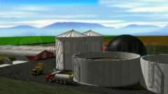 Animatie - Inst.Biogaz en mpeg4