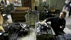 Arma Kalasnikov Kalashnikov fabrica - AFP   Mediafax Foto-MAXIM MARMUR