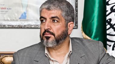 Khaled-Meshaal-hamas-wikipedia