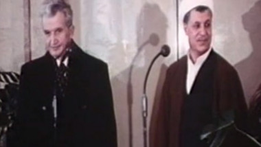 1989-iran