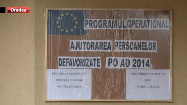 ajutoare UE-1