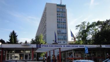 Spitalul-municipal-Dr-Gavril-Curtean-are-un-ambulatoriu-nou