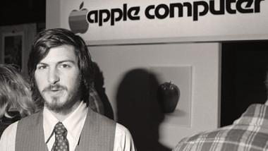 Steve Jobs tanar reddit