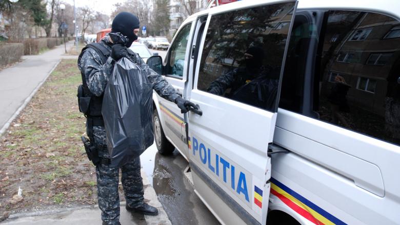 perchezitii politie jandarmi mediafax-4