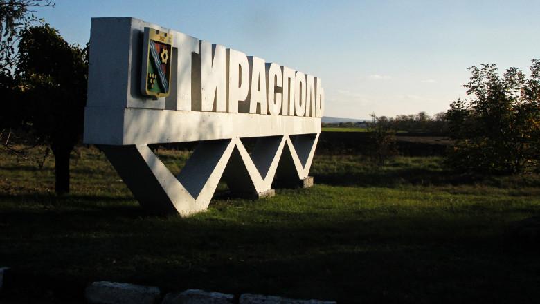 transnistria tiraspol mediafax