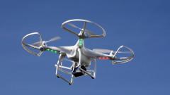 140210-gadget-drone-1453 a8d2d5455da6d86789192edb1b120939