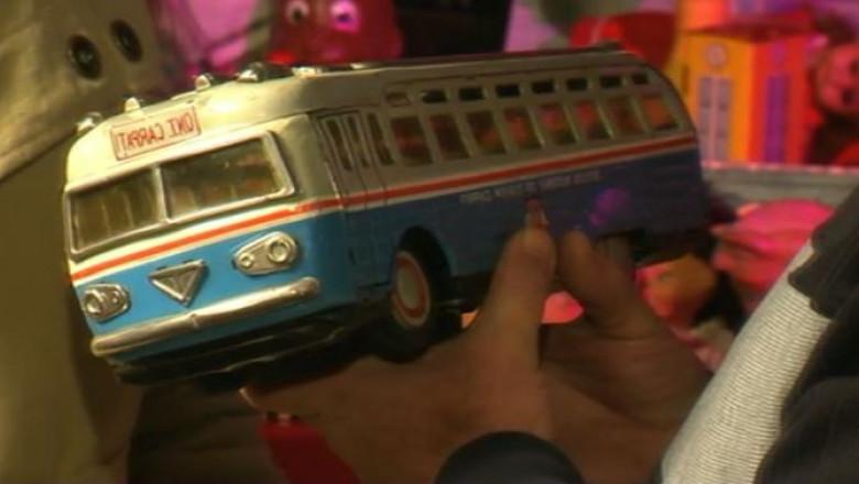 autobuz ont-1