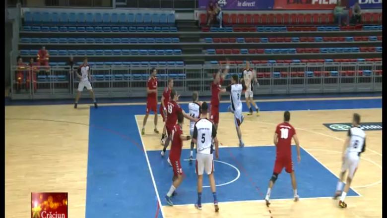 sport handbal CSM 251214