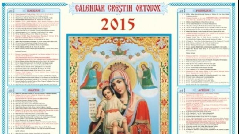 calendar mold 2015 icona new 14743700