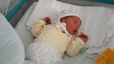 Bebelus-nou-nascut3