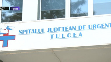 pediatri-voluntari-tulcea