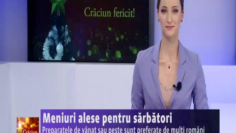 MENIU VANATORESC 261214