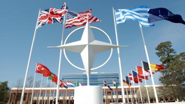 Nato HQ1