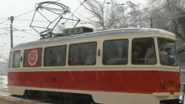 tramvai-vechi