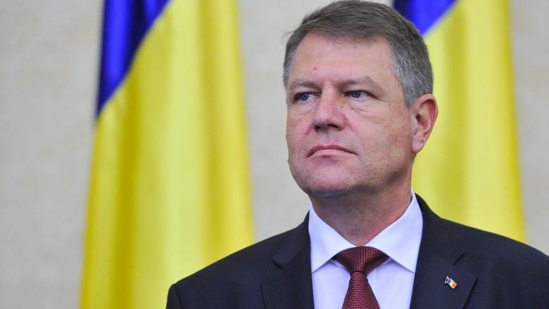 Klaus Iohannis receptie - presidency-4.ro 1