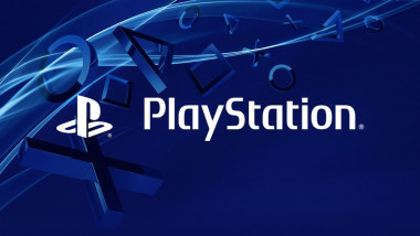 playstation-playstationcom