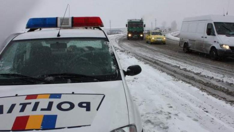 trafic-ninsoare