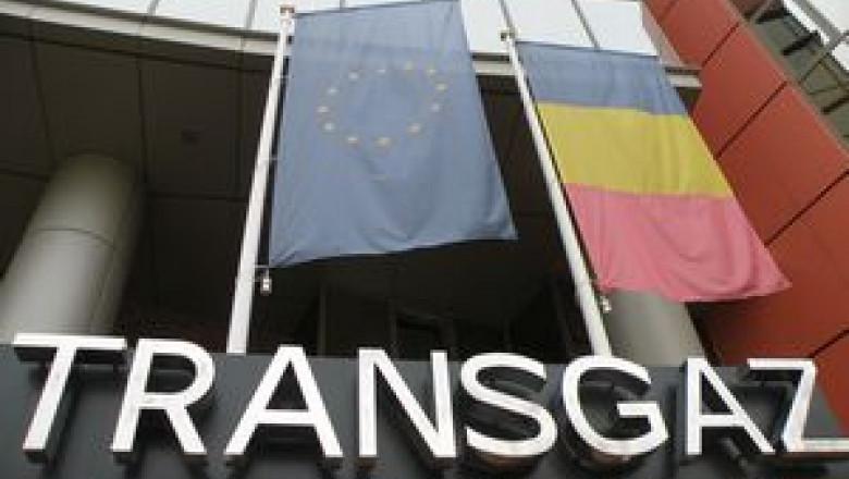 transgaz31