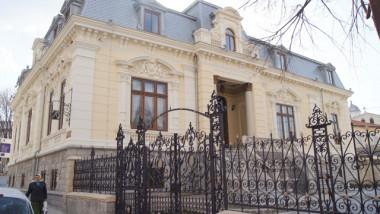 casa-avramide