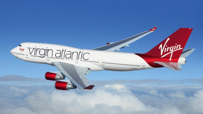 virgin-atlantic-new-plane-vaa-12313