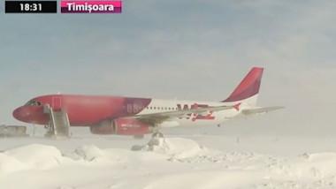 avioane prima