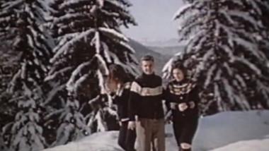 1969-ceausestii-munte