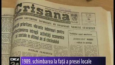 BETA ziare