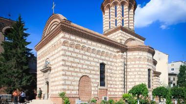 1280px-Biserica Curtea Veche