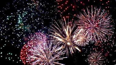 artificii-1