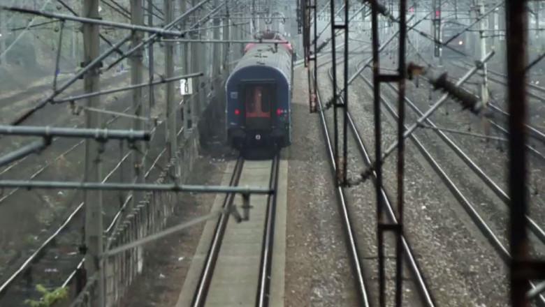 tren-1