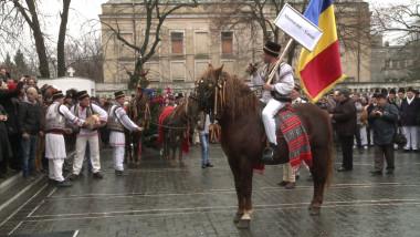 festival datini