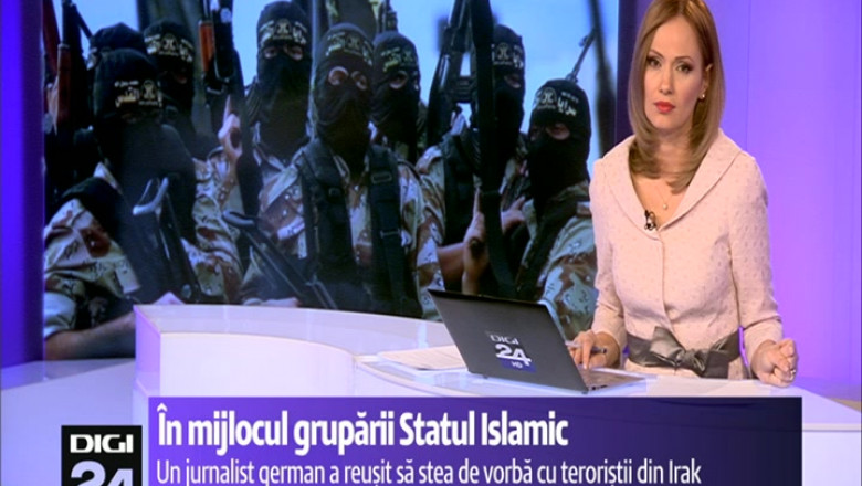 2312 stat islamic