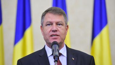 Klaus Iohannis receptie - presidency.ro 3