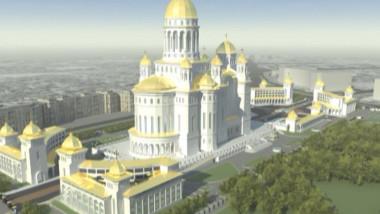catedrala mantuirii mitropoliaolteniei ro