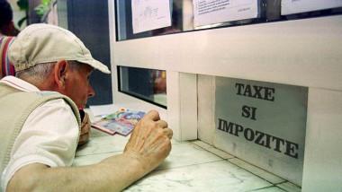 taxe-si-impozite BUN