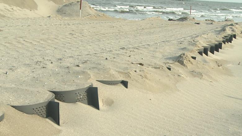 plajwe lucrari