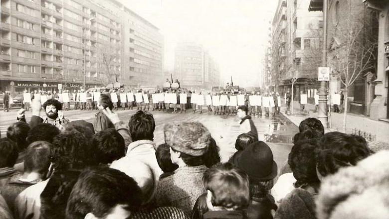 Revolutia Bucuresti 1989 000- wikipedia 1