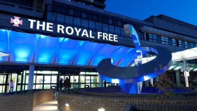 Royal Free 0068 Copy