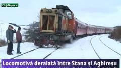 locomotiva deraiata