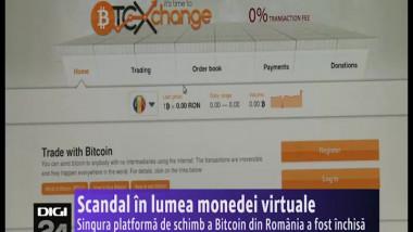 BETA bitcoin
