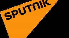 Sputnik News wikipedia