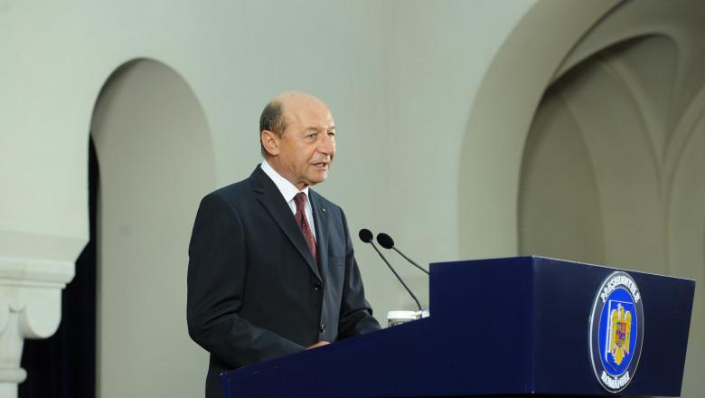 basescu cotroceni - presidency.ro