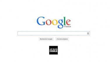 google-je-suis-charlie